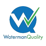 Waterman Quality